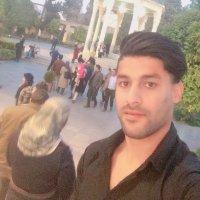 مهدی دغاغله