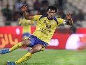 مذاکره یک تیم قطری با هادی شکوری
