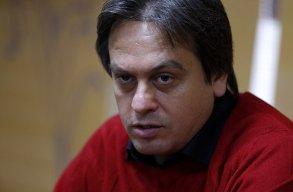 شاهرودی: برانکو برود مدیران باشگاه زیر سوالند