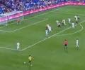 رئال مادرید ۱-۱ الاتحاد عربستان