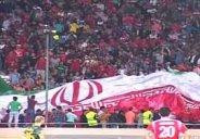 خلاصه حواشی بازی پرسپولیس-النصر عربستان