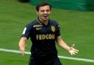 رنس ۰-۱ موناکو