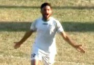 ایران جوان بوشهر 0-3 خیبر خرم آباد+حواشی