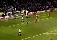 نگاهی به بازی لیورپول - نیوکاسل ( فصل 1996-1995)