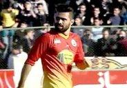 خونه به خونه 2-1 ایرانجوان بوشهر