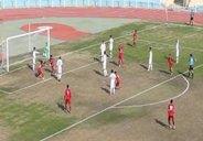 ایرانجوان بوشهر 3-1 پیکان (اختصاصی ورزش 3)