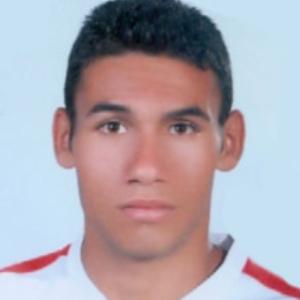 محمدمهدی      .. الهایی