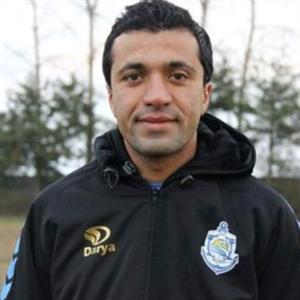 محمدحسن رجب زاده