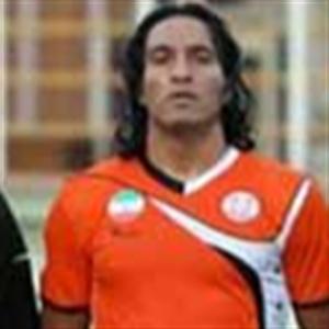 فرزاد حسین خانی