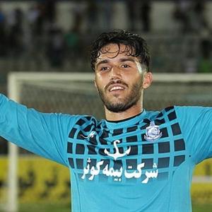 سیدحسین حسینی