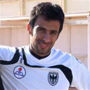 علی سلمانی