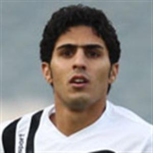 مسعود نظرزاده