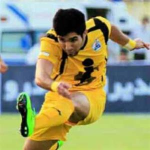حسین مالکی