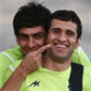 محسن ارزانی