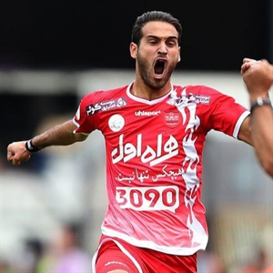 احمد نورالهی