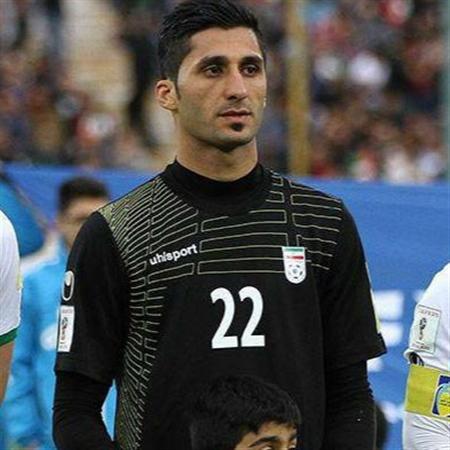 محمد رشید مظاهری