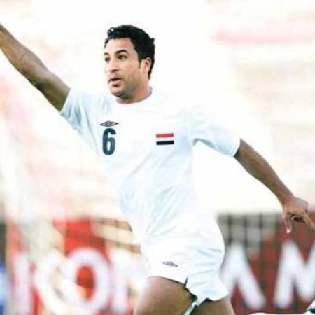 صالح صدیر