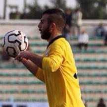 بهمن مالکی