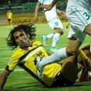 عبدالله کرمی)