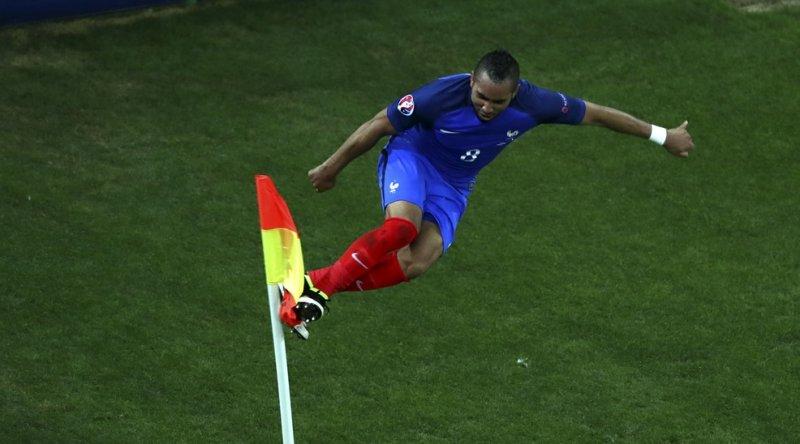 آیا دیمیتری پایت بهترین بازیکن یورو بود؟