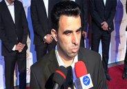 ترکی: اتفاقات فولاد آرهنا ضعف مفرط مدیریت است
