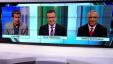 تنش بین فیگو و استویچکف دریک برنامه تلویزیونی