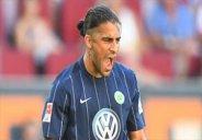 خلاصه بازی آگزبورگ 0-2 وولفسبورگ