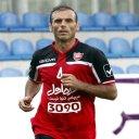 سیدجلال حسینی)