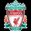 Logo لیورپول