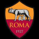 Logo آاس رم