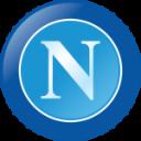 Logo ناپولی