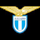 Logo لاتزیو