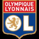 Logo لیون