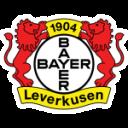 Logo بایرلورکوزن