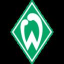 Logo وردربرمن