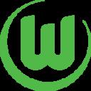 Logo وولفسبورگ