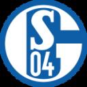Logo شالکه