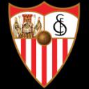 Logo سویا