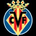 Logo ویارئال