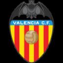 Logo والنسیا