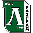Logo لودوگورتس
