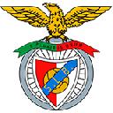 Logo بنفیکا