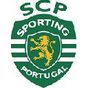 Logo اسپورتینگ