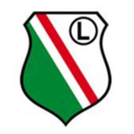 لوگو لژیا