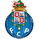 Logo پورتو