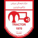 Logo تراکتور