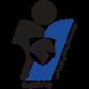 Logo پیکان