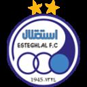 Logo استقلال