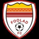 Logo فولاد