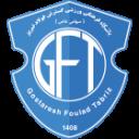 Logo گسترش فولاد